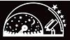 Unione Astrofili Bresciani