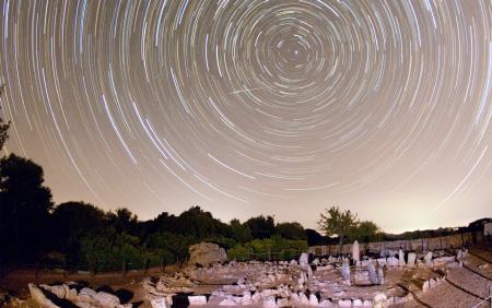 Corso BASE di Fotografia Astronomica